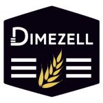 brasserie DIMEZEL