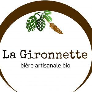 brasserie Gironnette, des bières bio