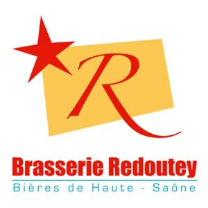 Logo Brasserie Redoutey
