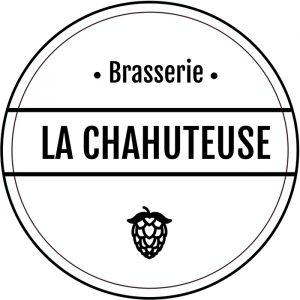 Brasserie Argentan La Chahuteuse