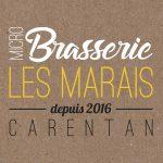 Microbrasserie Les Marais
