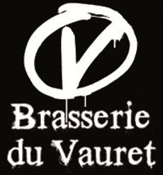 Logo Vauret