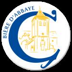 Logo Abbaye de Clairmarais