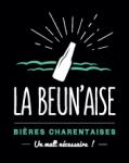 Brasserie la Beunaise la Rochelle