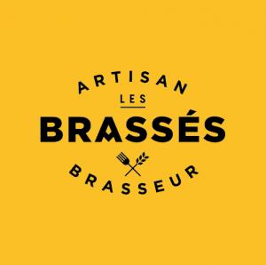 Brasserie les Brassés