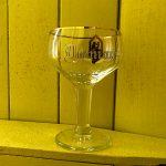 Verre Calice à bières belges