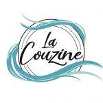 brasserie la Couzine Puy-de-Dome
