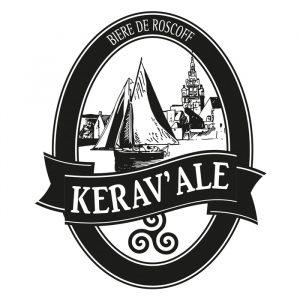 Logo Kervale