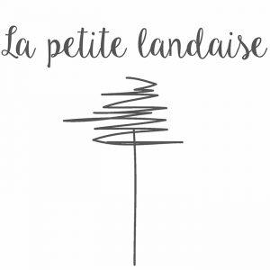 La Petite Landaise