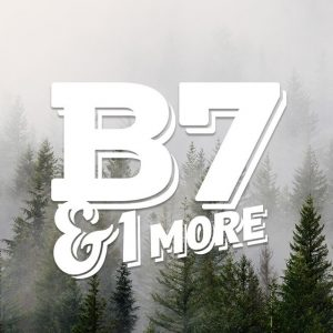 b7and1more