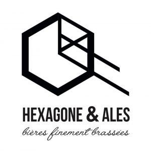 brasserie Hexagone Ales