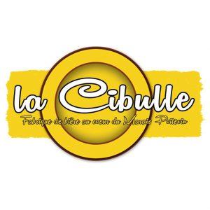 La Cibulle