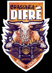 brasserie Difré