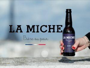 Bière La Miche