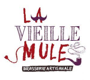 Brasserie artisanale la Vieille Mule