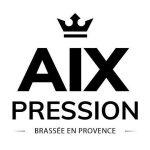 AixPression micro-brasserie provence
