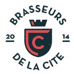 Logo Brasseurs de la Cité