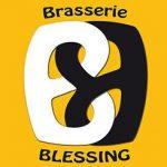 logo-brasserie-Blessing
