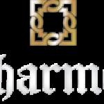 brasserie de Charmoy - Meuse